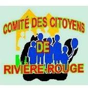 Comité des citoyens de Rivière-Rouge